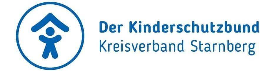 DKSB Starnberg