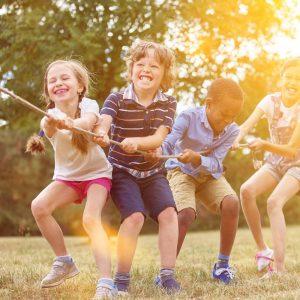 Read more about the article Qualifizierungs-, Fortbildungs- und Weiterbildungsprogramm für Kindertagespflegepersonen Juli 2021 – Dez 2022
